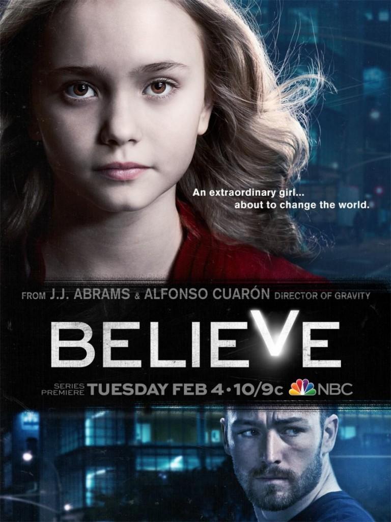 Believe_Serie_de_TV-914690207-large