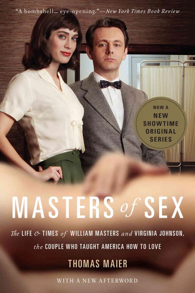 038-masters-of-sex-theredlist