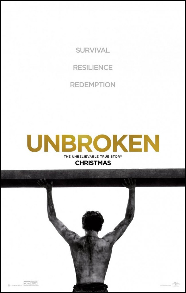 Unbroken-2014-movie-poster