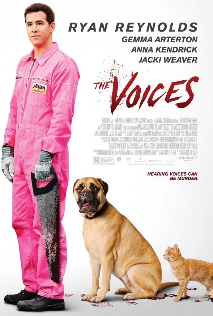 The-Voices-2015-movie-poster