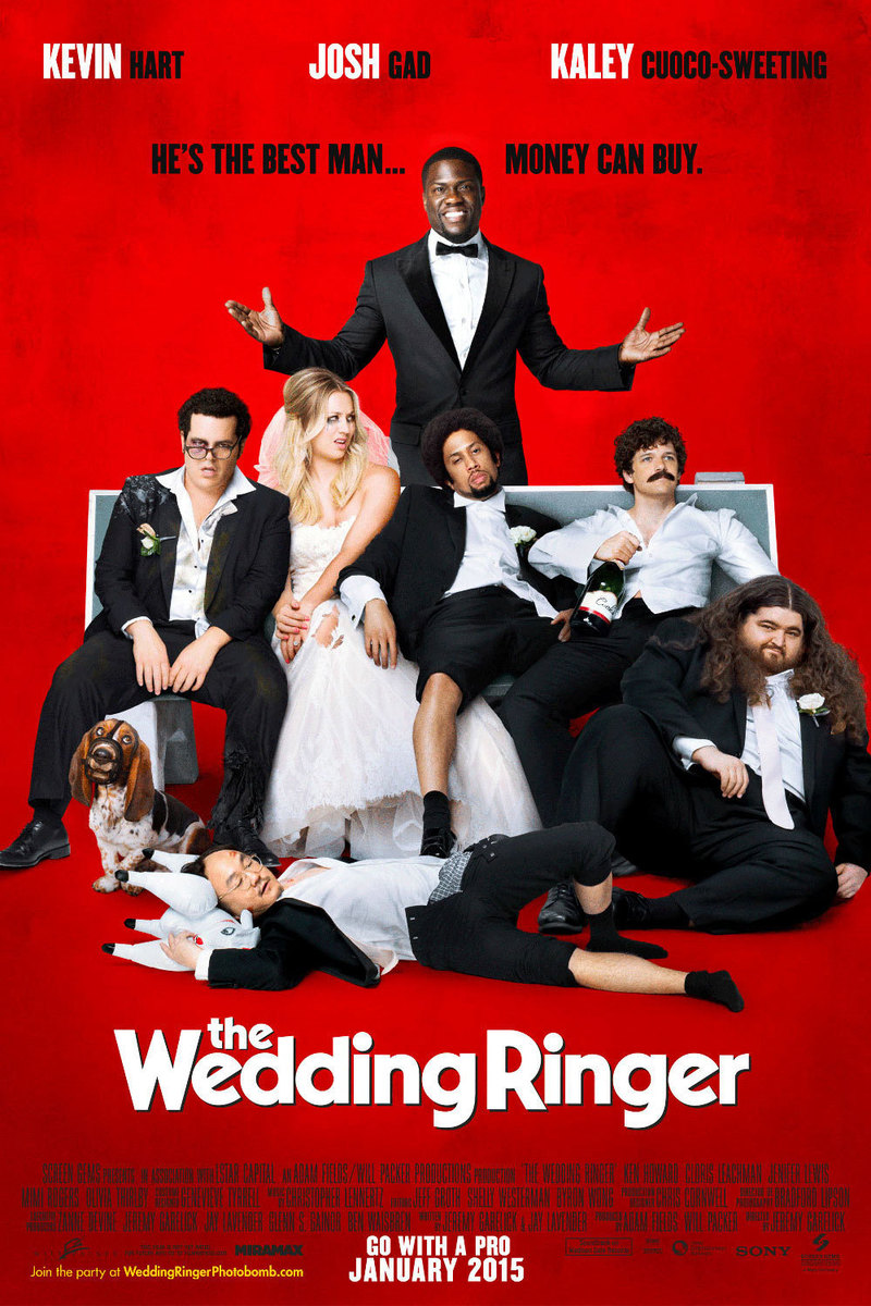 The-Wedding-Ringer-2015-movie-poster