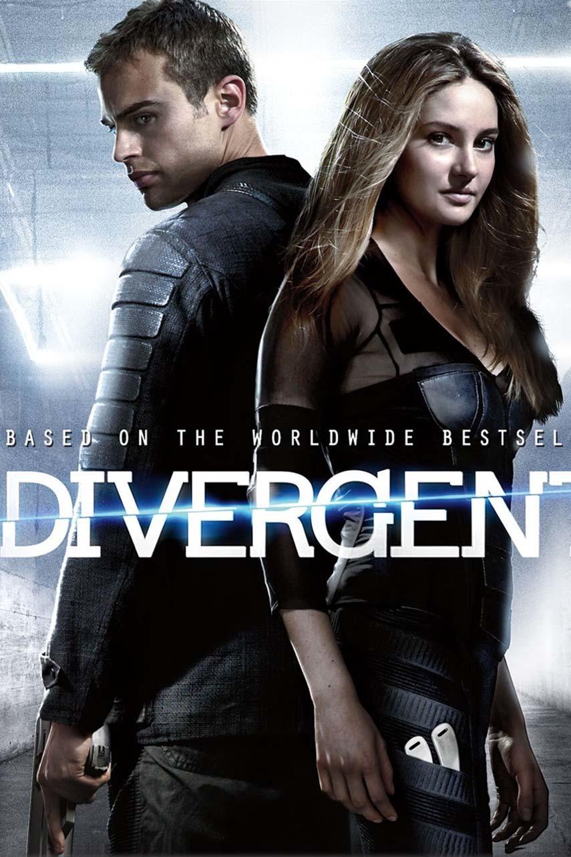divergent-2014-16