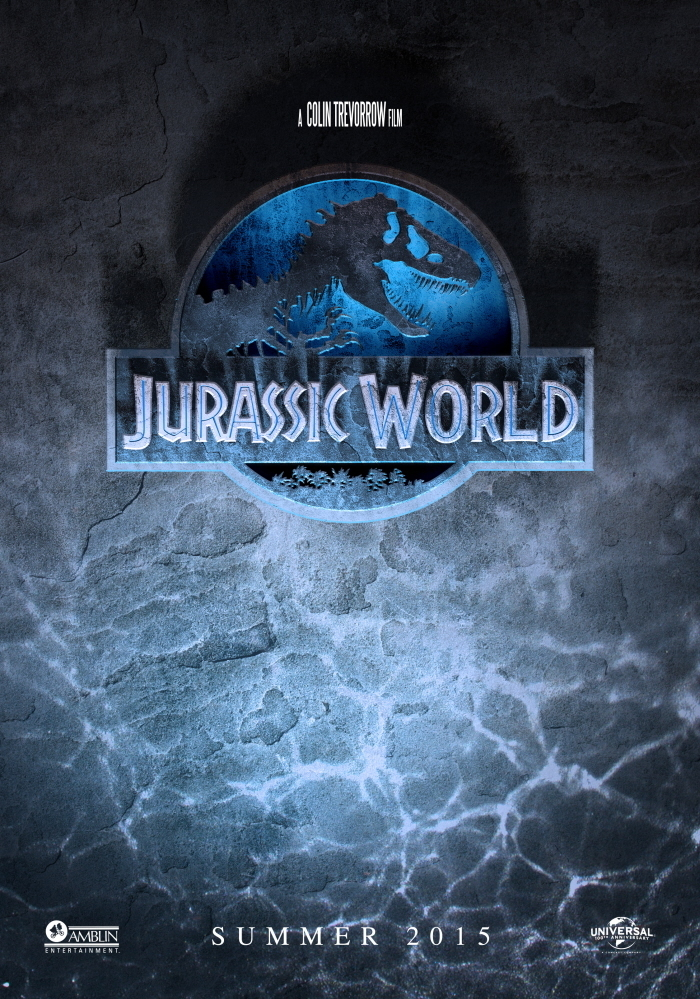 jurassic-world-2015-01