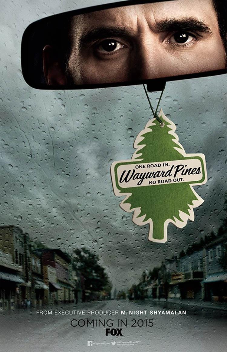 wayward-pines-poster1