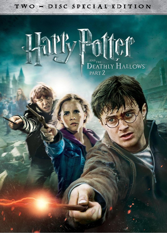 HP7_P2_DVD
