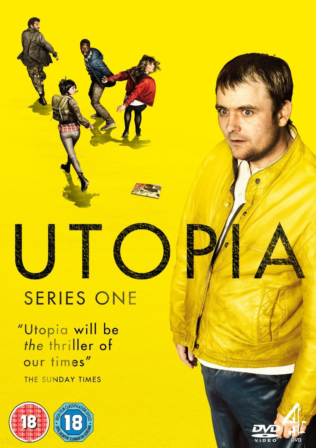 Utopia-Season-1-DVD-Artwork-utopia-38008460-1049-1487